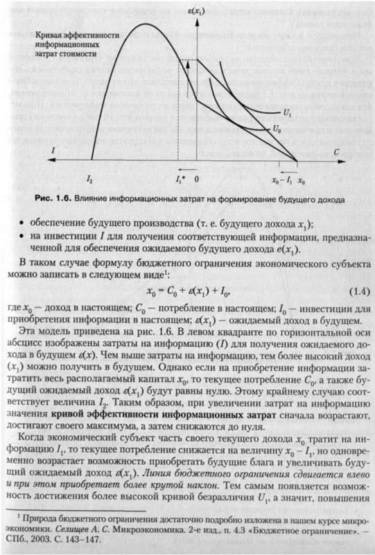 Иллюстрация 1 из 10 для Деньги. Кредит. Банки - Александр Селищев | Лабиринт - книги. Источник: Ялина