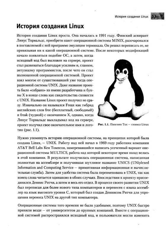 Иллюстрация 1 из 10 для Видеосамоучитель. Linux (+DVD) - Владислав Маслаков | Лабиринт - книги. Источник: Ялина