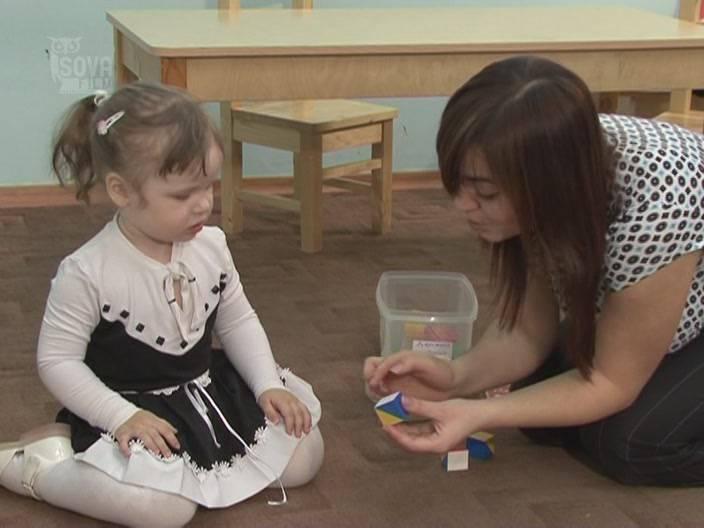 Иллюстрация 1 из 5 для Интеллектуальное развитие ребенка от 1,5 до 2 лет (DVD) - Игорь Пелинский   Лабиринт - видео. Источник: Сончик-пончик