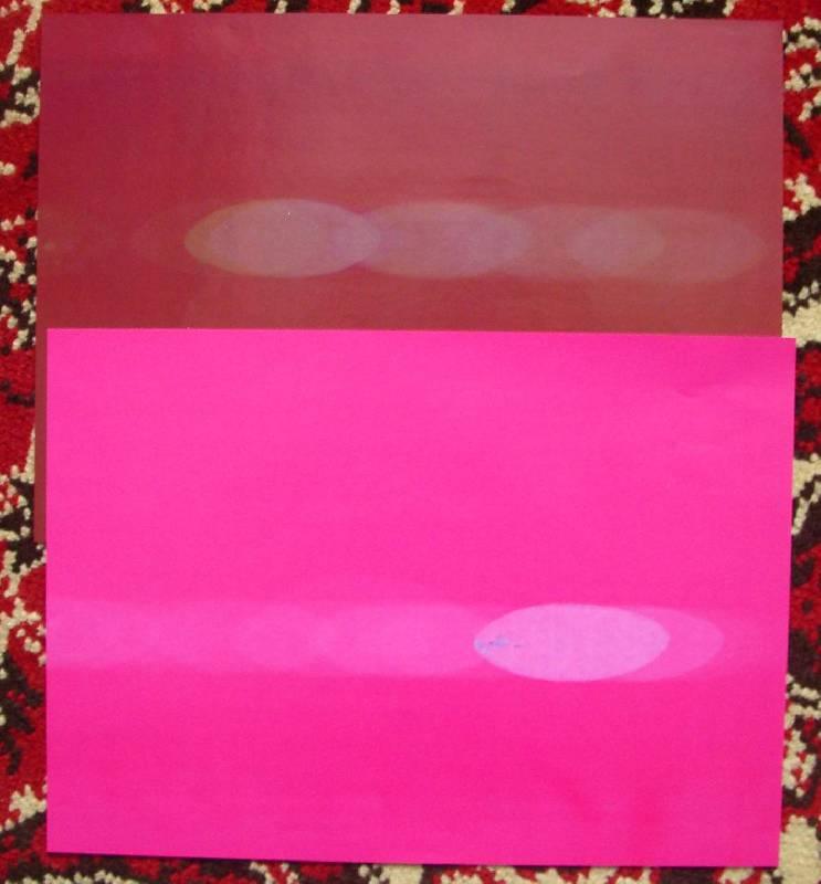 Иллюстрация 1 из 2 для Бумага цветная 10 листов 10 цветов А4 (917072-24) | Лабиринт - канцтовы. Источник: Касьянова Оксана Владимировна