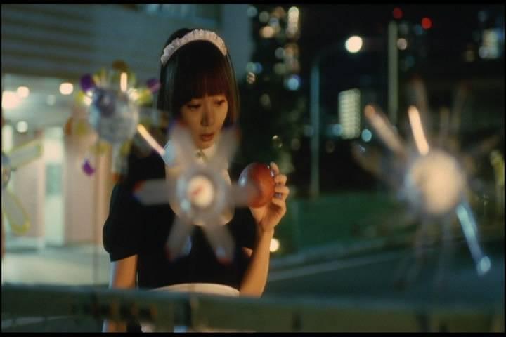 Иллюстрация 1 из 5 для Надувная кукла (DVD) - Хирокадзу Корээда | Лабиринт - видео. Источник: DeadNK