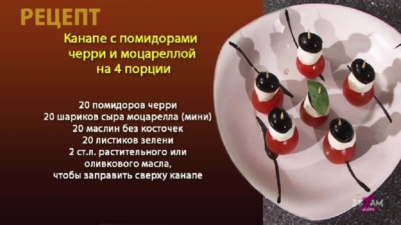 Иллюстрация 1 из 6 для Любимые блюда из помидоров: секреты приготовления вкуснятины! (DVD) - Игорь Пелинский | Лабиринт - видео. Источник: DeadNK