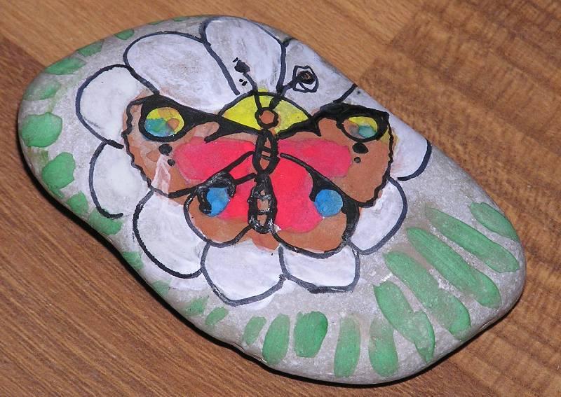 """Иллюстрация 1 из 2 для Набор №1 """"Цветочная поляна"""" (394001)   Лабиринт - игрушки. Источник: Ромина мама"""