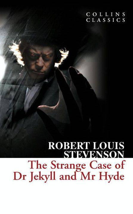 a summary of the strange case of dr jekyll and mr hyde a novel by robert louis stevenson