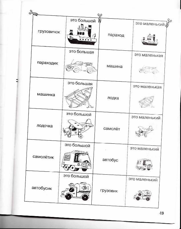 олимпиадные задания по английскому языку 3класс ответы