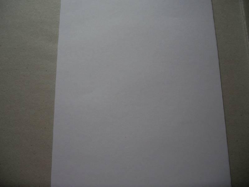 Иллюстрация 1 из 3 для Папка для акварели, 20 листов, А4 (914004-54) | Лабиринт - канцтовы. Источник: Tiger.