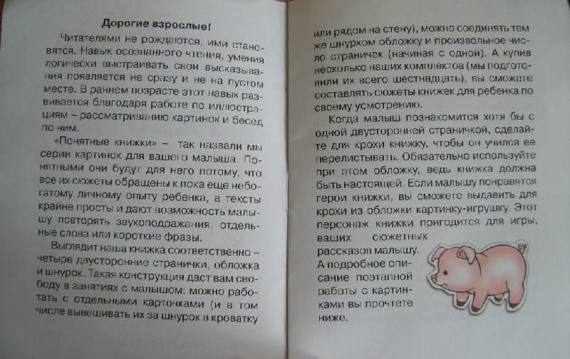 Иллюстрация 25 из 31 для Про Зайку (для детей до 2 лет + методичка) - Юлия Разенкова | Лабиринт - книги. Источник: Tatka