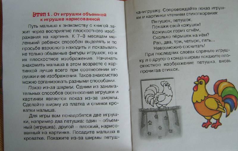 Иллюстрация 26 из 31 для Про Зайку (для детей до 2 лет + методичка) - Юлия Разенкова | Лабиринт - книги. Источник: Tatka