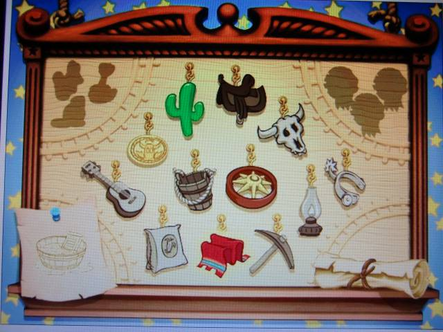Иллюстрация 1 из 5 для История игрушек на Диком Западе (CDpc) | Лабиринт - софт. Источник: Лимпи