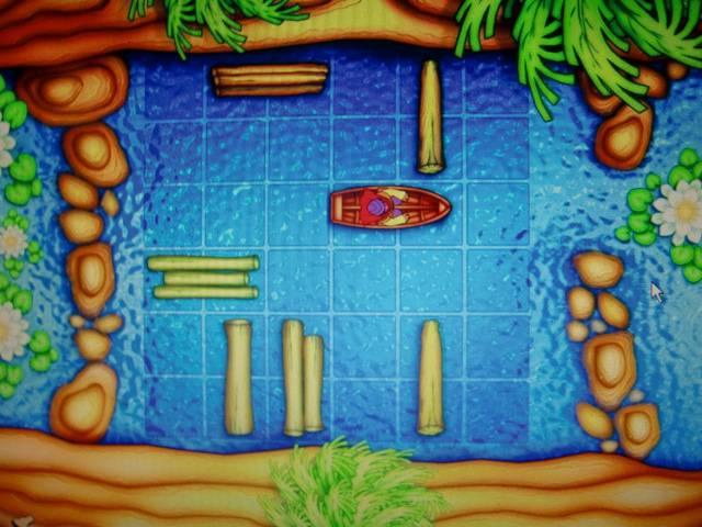 Иллюстрация 1 из 5 для Живая сказка. Приключения Синдбада-морехода (CDpc)   Лабиринт - софт. Источник: Лимпи