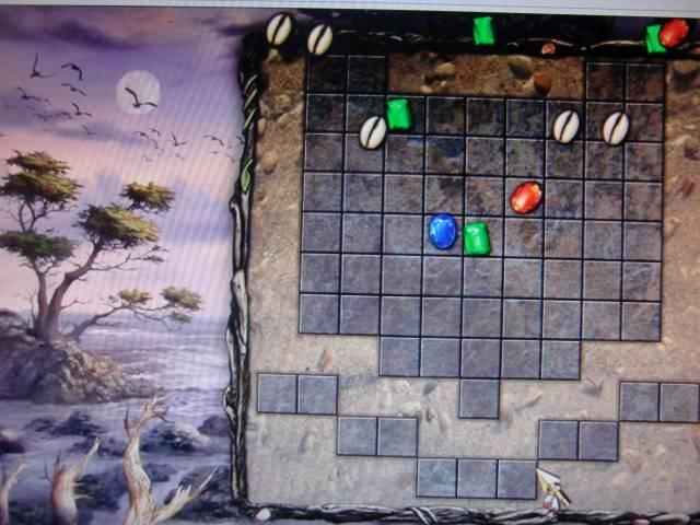 Иллюстрация 1 из 18 для Jewel Quest 5. Неугасимая звезда (CDpc) | Лабиринт - софт. Источник: Лимпи