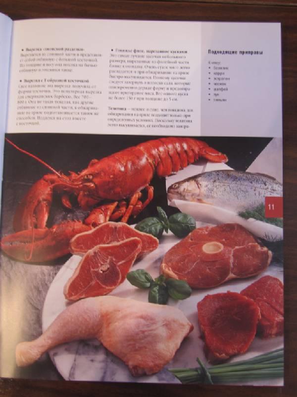 Книга шашлык гриль барбекю барбекю из кирпича порядовка фото
