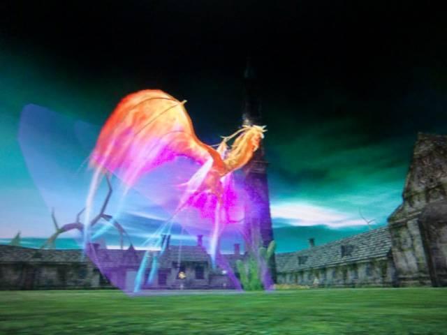 Иллюстрация 1 из 5 для Повелители Драконов (DVDpc) | Лабиринт - софт. Источник: Лимпи
