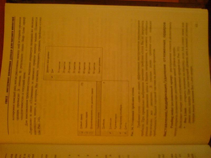 Книга - форекс от первого лица форекс найти установить определить точку перелома 2011