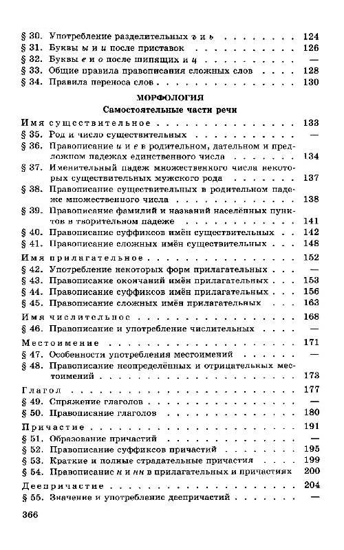 русский язык чешко 10 11 учебник
