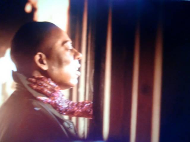 Иллюстрация 1 из 7 для Близнецы-убийцы (DVD) - Жозе Негрет | Лабиринт - видео. Источник: Лимпи