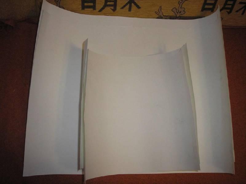 Иллюстрация 1 из 3 для Бумага для акварели А2, 200 г/м2 (13065) | Лабиринт - канцтовы. Источник: Поклонцева Юлия Сергеевна