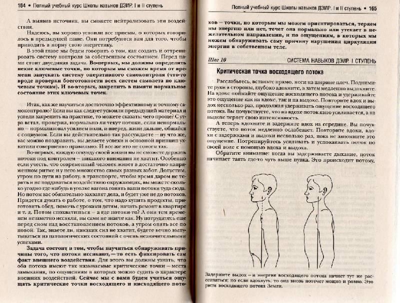 Иллюстрация 1 из 7 для Полный учебный курс Школы навыков ДЭИР. I и II ступень - Верищагин, Титов | Лабиринт - книги. Источник: Lustralis