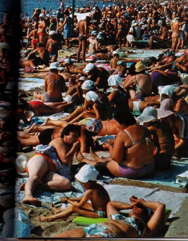 Иллюстрация 48 из 61 для Выпечка по ГОСТу - Ирина Чадеева | Лабиринт - книги. Источник: Настя-Настасья
