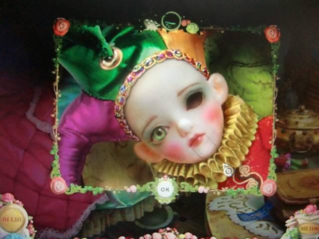 Иллюстрация 1 из 6 для Кукловоды. Похищенные души (CDpc) | Лабиринт - софт. Источник: Лимпи