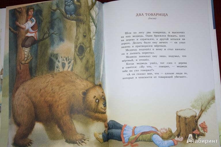 грекова знакомые люди читать