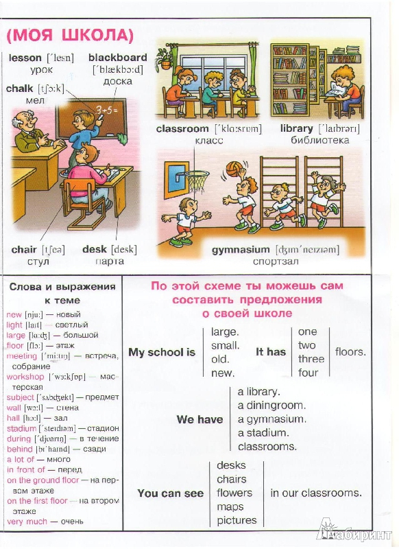 my school essay in english for class 5 Let your fifth grader practice writing a descriptive essay in this free, printable writing worksheet in 'essay writing: my family'  english activities.