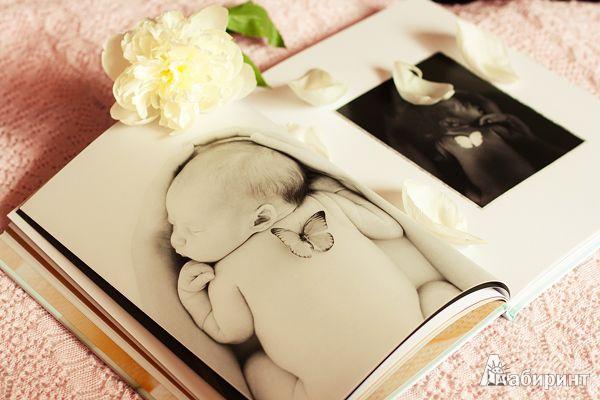 Картинки в ожидании чуда беременность