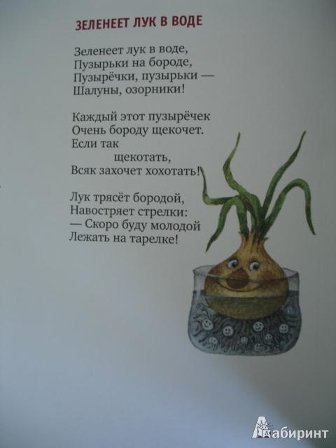 Иллюстрация 18 из 145 для Крыша ехала домой - Юнна Мориц   Лабиринт - книги. Источник: Blackboard_Writer
