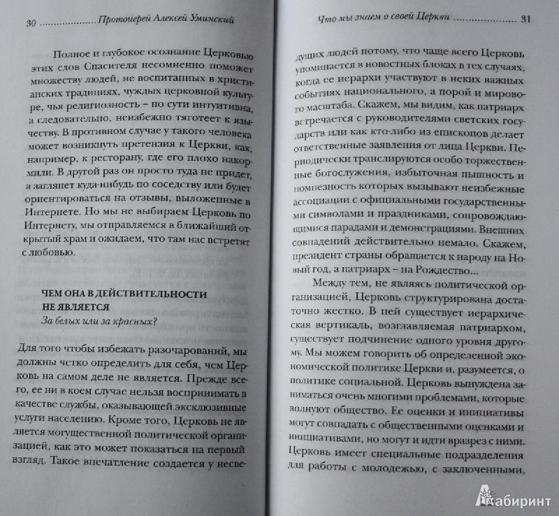 Иллюстрация 4 из 24 для Что я хочу от Бога. О христианстве и духовном потреблении - Алексей Протоиерей | Лабиринт - книги. Источник: ata
