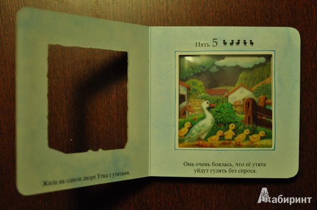 Иллюстрация 1 из 13 для Непослушные утята. Волшебное окошко - Стюарт Коули   Лабиринт - книги. Источник: Маерле  Наталья