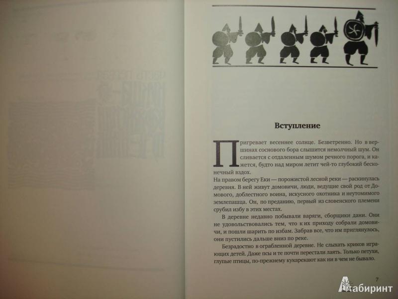 Иллюстрация 1 из 26 для Необычайные приключения Кукши из Домовичей - Юрий Вронский   Лабиринт - книги. Источник: Сорокина  Лариса