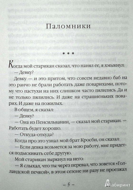 Иллюстрация 1 из 6 для Самая лучшая жена - Элизабет Гилберт | Лабиринт - книги. Источник: Леонид Сергеев