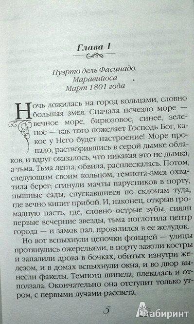 Иллюстрация 1 из 4 для Королевский выбор - Эмилия Остен | Лабиринт - книги. Источник: Леонид Сергеев