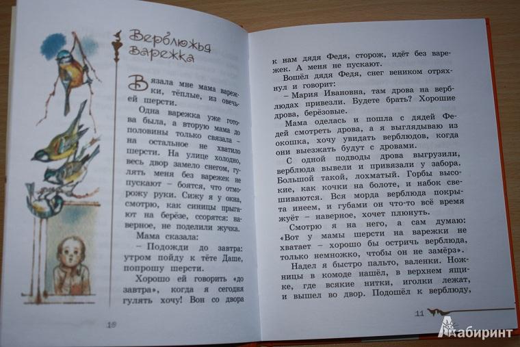 Наталья павлищева великолепный век читать все книги по порядку читать онлайн