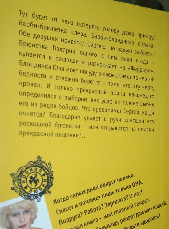 Иллюстрация 1 из 8 для Принц и нищенка - Алина Кускова | Лабиринт - книги. Источник: Леонид Сергеев