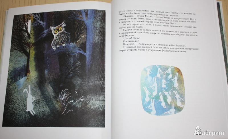 Иллюстрация 28 из 108 для Правда, мы будем всегда? Сказки - Сергей Козлов | Лабиринт - книги. Источник: Ассол