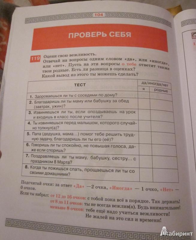 гдз по риторике 7 класс ладыженская 1 часть