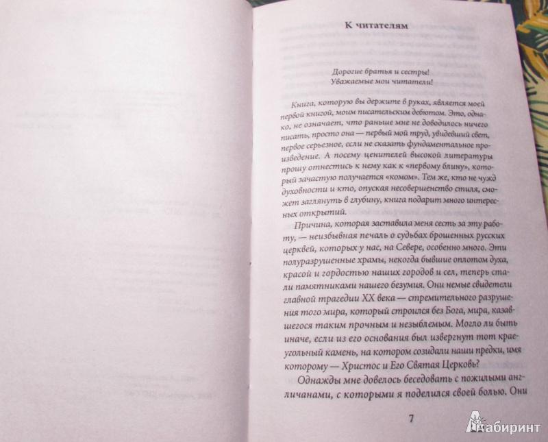 Иллюстрация 1 из 8 для Незавершенная литургия: Православный роман - Алексий Мокиевский | Лабиринт - книги. Источник: марина морская