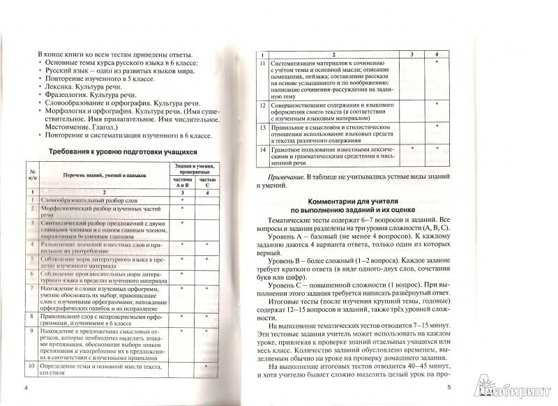 Решебник По Русскому Языку 7 Класс Кимы