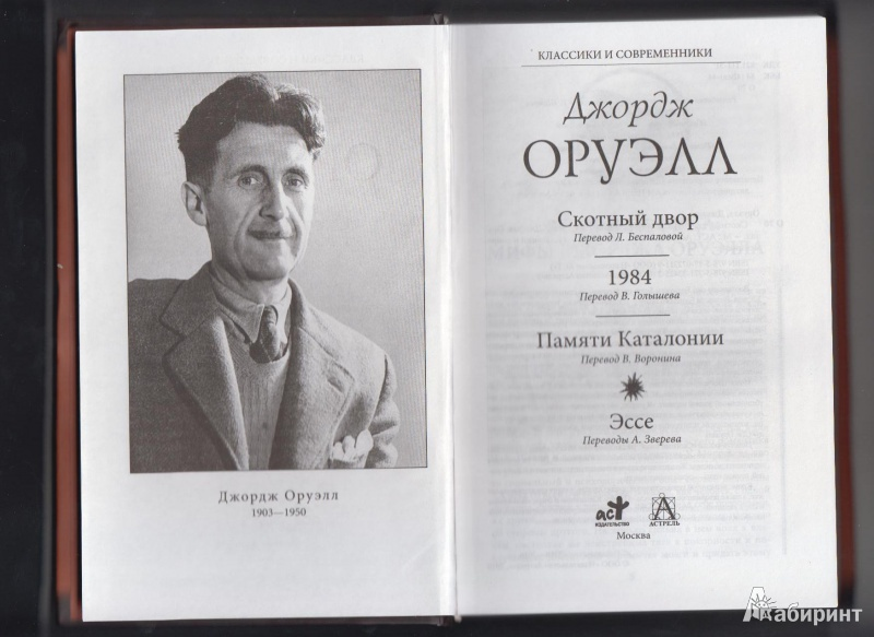 """a hanging by george orwell thesis George orwell's essay a hanging is a hanging by george orwell thesis a piece of non-fiction that is emotionally provocative """"a hanging"""" by george orwell is an influential, trouble the with."""
