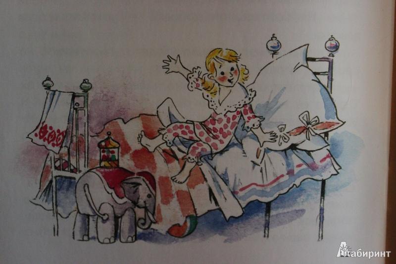 Иллюстрация 23 из 26 для Слон - Александр Куприн | Лабиринт - книги. Источник: Глушко  Александр