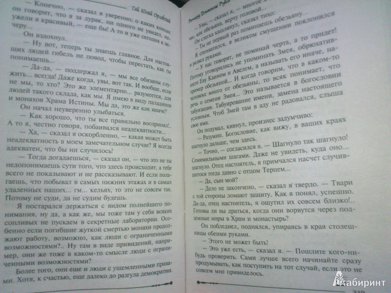 Иллюстрация 11 из 16 для Ричард Длинные Руки - принц-регент - Гай Орловский | Лабиринт - книги. Источник: Еrin