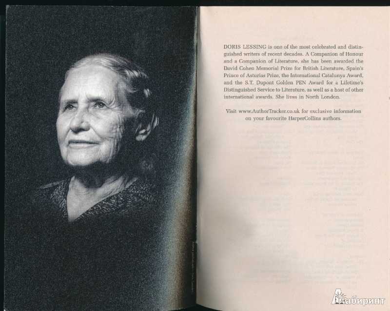 an analysis of the short story titled flight by doris lessing Flight by doris lessing uploaded by harryg on dec 28, 2004 flight by doris lessing in the short story flight by alice lessing, it's the story of an old man who raises homing pigeons for a hobby and who constantly worries about his last granddaughter, alice, leaving and getting married to the postmaster's son, steven.