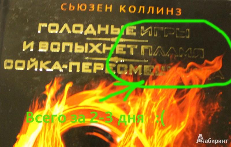 литмир клайв касслер лис 03 читать онлайн