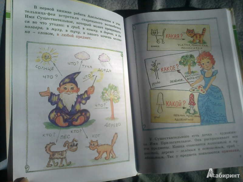 Иллюстрация 6 из 25 для Привет, Причастие! - Татьяна Рик | Лабиринт - книги. Источник: Юлиана  Юлиана