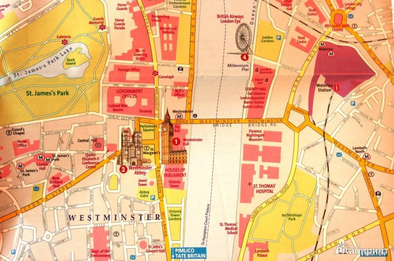 Иллюстрация 1 из 12 для Лондон. Русско-английский разговорник +схема метро | Лабиринт - книги. Источник: Алонсо Кихано