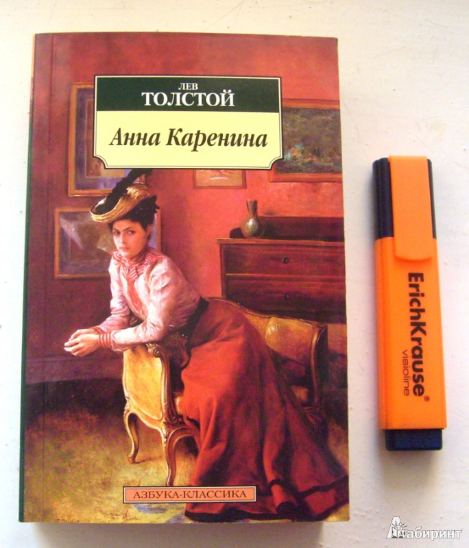 the chaos in the oblonskys household in anna karenina by leo tolstoy Anna karenina context lev (leo) nikolaevich tolstoy was born into a large and wealthy russian landowning family in 1828, on the family estate of yasnaya polyana.