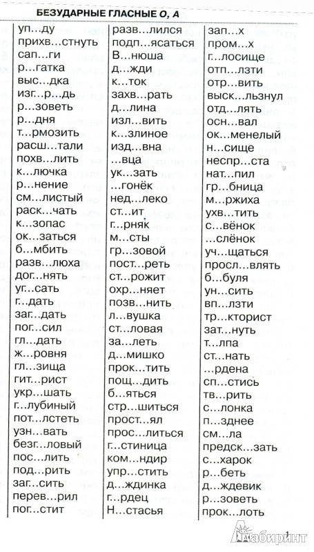 4 узорова русский язык решебник скачать класс