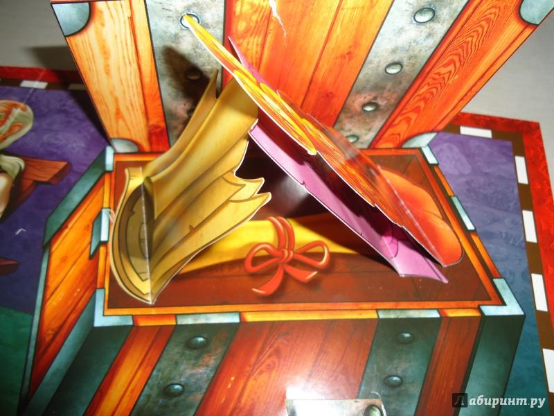 Иллюстрация 19 из 23 для Остров Сокровищ - Роберт Стивенсон | Лабиринт - книги. Источник: Кот_А