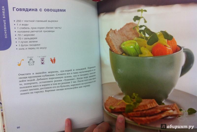 Рецепты и меню кремлевской диеты